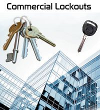 Berkeley CA Locksmith Store Berkeley, CA 510-283-9140